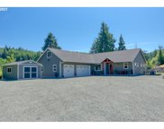 92735 BOOTS  DR, Coos Bay image