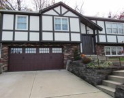 3991 Tuxey Ave, Brentwood image
