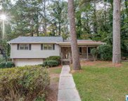 5256 Scenic View Dr, Irondale image
