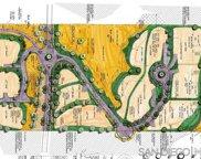 6155     Del Mar Mesa Road 1, San Diego image