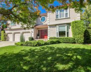 10121 Westminister Ct, Cupertino image