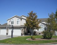 238 Lakeview  N, Stansbury Park image