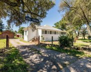 821 Lovall Valley Road, Sonoma image