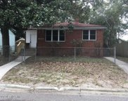 6717 PERRY ST, Jacksonville image