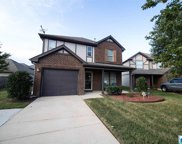 6363 Cathwick Cir, Mccalla image