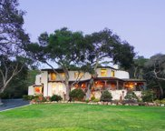 1553 Riata Rd, Pebble Beach image