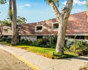 2545 Via Campesina Unit #306, Palos Verdes Estates image