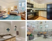 1414 BELMONT STREET NW Unit #102, Washington image