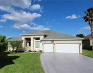 1831 Crown Hill Boulevard, Orlando image