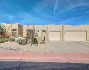 4055 N Recker Road Unit #46, Mesa image