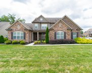 8094 Transom, Ooltewah image