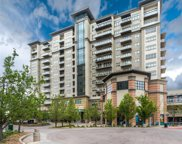 5455 Landmark Place Unit 815, Greenwood Village image