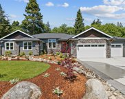 15672 N Deception Shores Dr, Anacortes image
