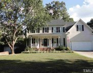 4736 Grand Cypress Court, Raleigh image