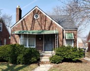 11667 BEACONSFIELD, Detroit image