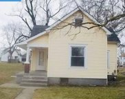 1307 Young  Street, Middletown image