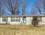 2840 Applewood Avenue, Plymouth image