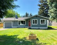 17010 20th Ave E, Spanaway image