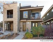 4556 West 35th Avenue, Denver image