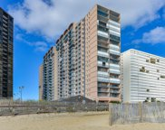 11000 Coastal Hwy Unit 302, Ocean City image