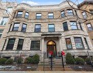 4026 N Clarendon Avenue Unit #2S, Chicago image