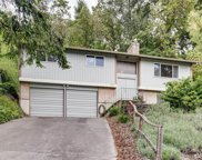 11502 90th Ave SW, Lakewood image
