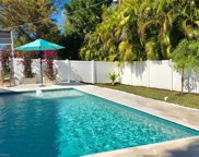 637 109th Ave N, Naples image