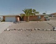 1885 Deer Run Dr, Lake Havasu City image