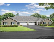 209 Kings Pointe Drive, Delano image