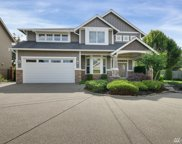 3015 22nd St Pl SW, Puyallup image