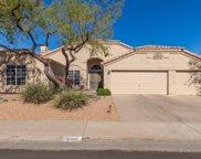 5418 E Campo Bello Drive, Scottsdale image