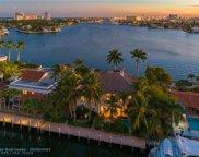 1801 SE 10th St, Fort Lauderdale image