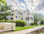 208 N Heron Dr Unit 4, Ocean City image