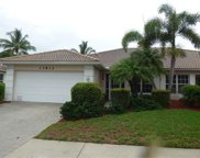 13812 Lily Pad CIR, Fort Myers image