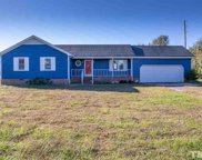 1921 Little Beaverdam Court, Holly Springs image