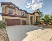 4440 SKI INCLINE Way, Las Vegas image