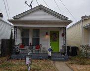 1526 Texas Ave, Louisville image