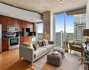 360 Nueces St Unit 2904, Austin image