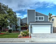 1064 Flying Fish St, Foster City image