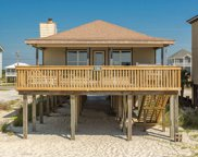 1393 W Beach Blvd, Gulf Shores image