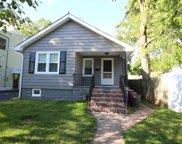 261 WILSON AVE, Rahway City image