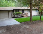 5506 180th St SE, Bothell image