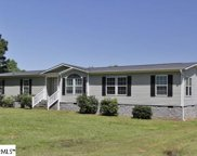 215 Burdette Road, Simpsonville image
