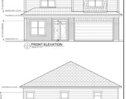 825 SHERRY DR, Atlantic Beach image