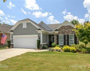 2083 Kennedy  Drive, Indian Land image