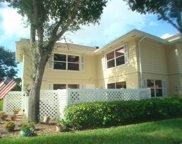 8135 Bridgewater Court Unit #35d, West Palm Beach image