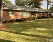 330 Old Stage Road, Willow Spring(s) image