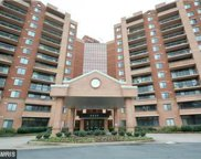 2230 GEORGE C MARSHALL DRIVE Unit #501, Falls Church image