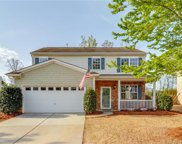 6607  Blackwood Lane, Waxhaw image