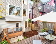 2418 SW Holden St Unit C, Seattle image